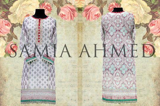 samia_ahmed_bridal_shoot_ss_16_540_18
