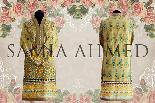 samia_ahmed_bridal_shoot_ss_16_540_19