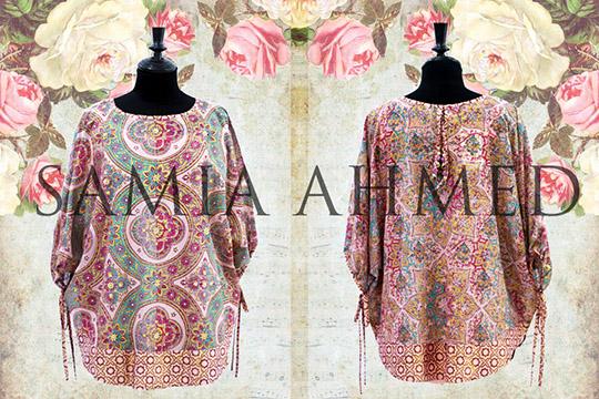 samia_ahmed_bridal_shoot_ss_16_540_27