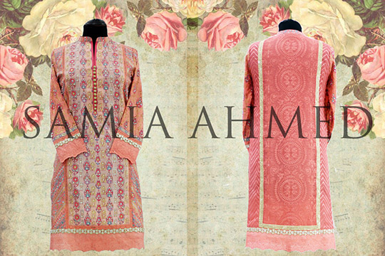 samia_ahmed_bridal_shoot_ss_16_540_29