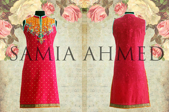 samia_ahmed_bridal_shoot_ss_16_540_31