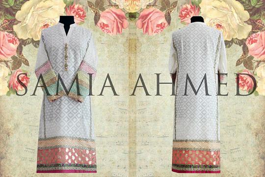 samia_ahmed_bridal_shoot_ss_16_540_32