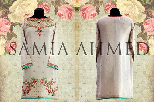 samia_ahmed_bridal_shoot_ss_16_540_33