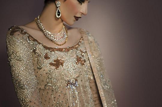 tena_durrani_omorose_bridal_shoot_low_res_540_01