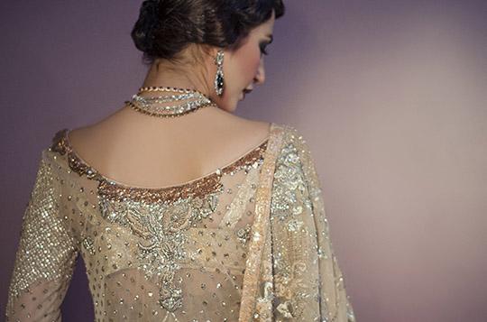 tena_durrani_omorose_bridal_shoot_low_res_540_03