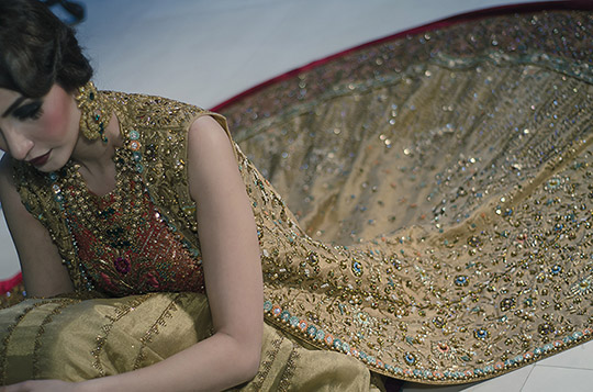 tena_durrani_omorose_bridal_shoot_low_res_540_06