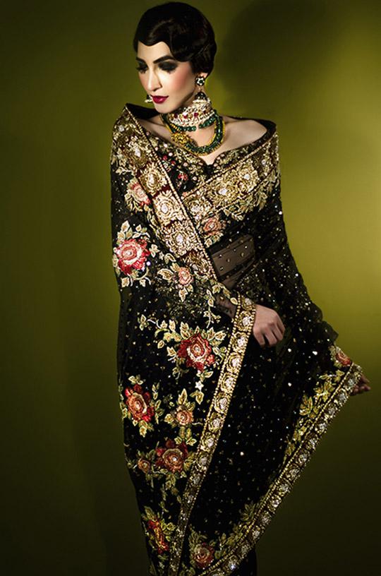 tena_durrani_omorose_bridal_shoot_low_res_540_07