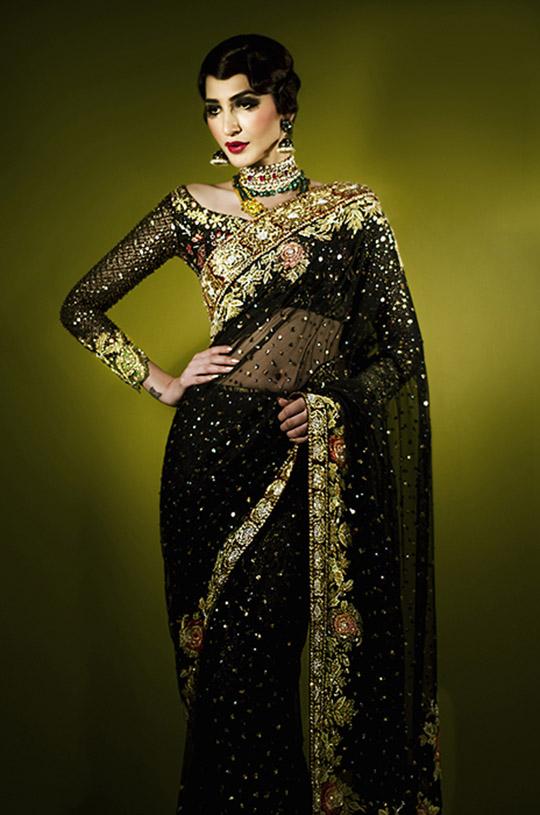 tena_durrani_omorose_bridal_shoot_low_res_540_09