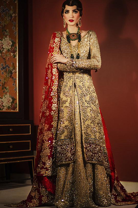 tena_durrani_omorose_bridal_shoot_low_res_540_11