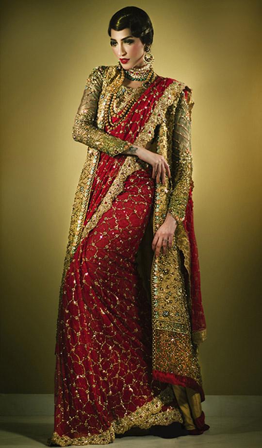 tena_durrani_omorose_bridal_shoot_low_res_540_16