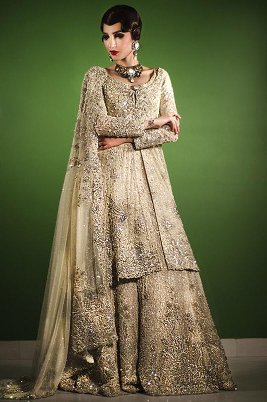 tena_durrani_omorose_bridal_shoot_low_res_540_18