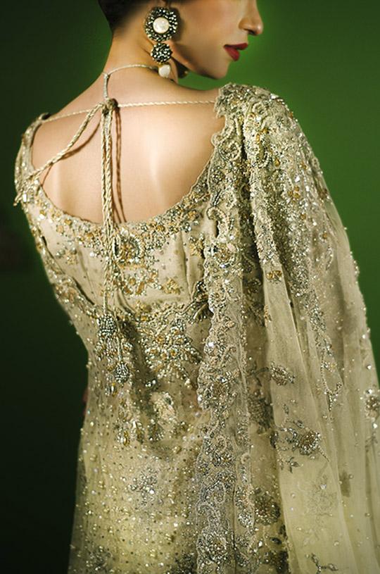 tena_durrani_omorose_bridal_shoot_low_res_540_19