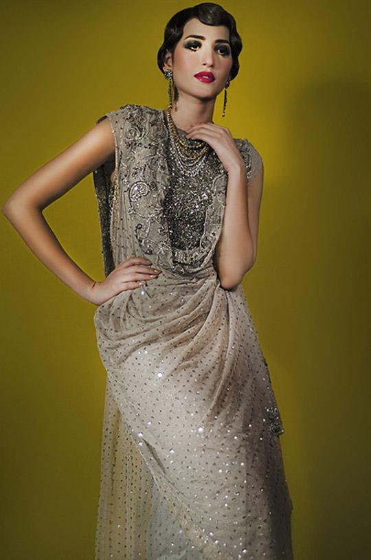 tena_durrani_omorose_bridal_shoot_low_res_540_22