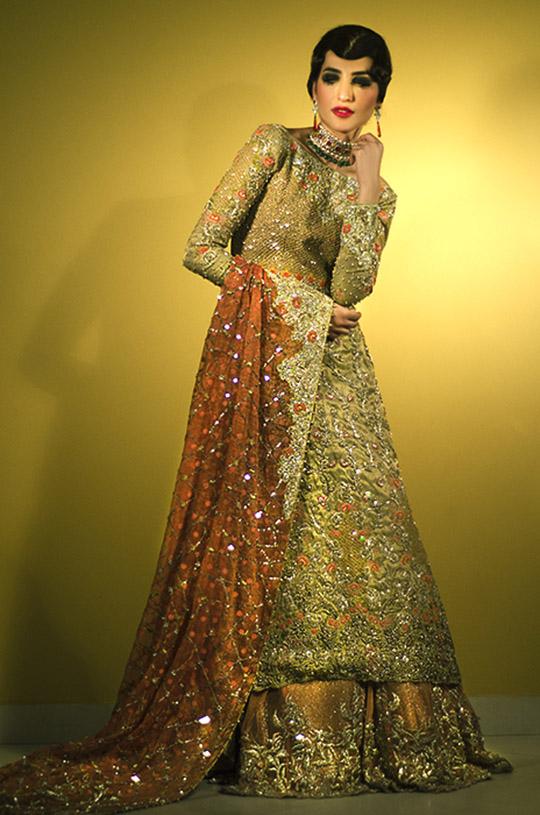 tena_durrani_omorose_bridal_shoot_low_res_540_24