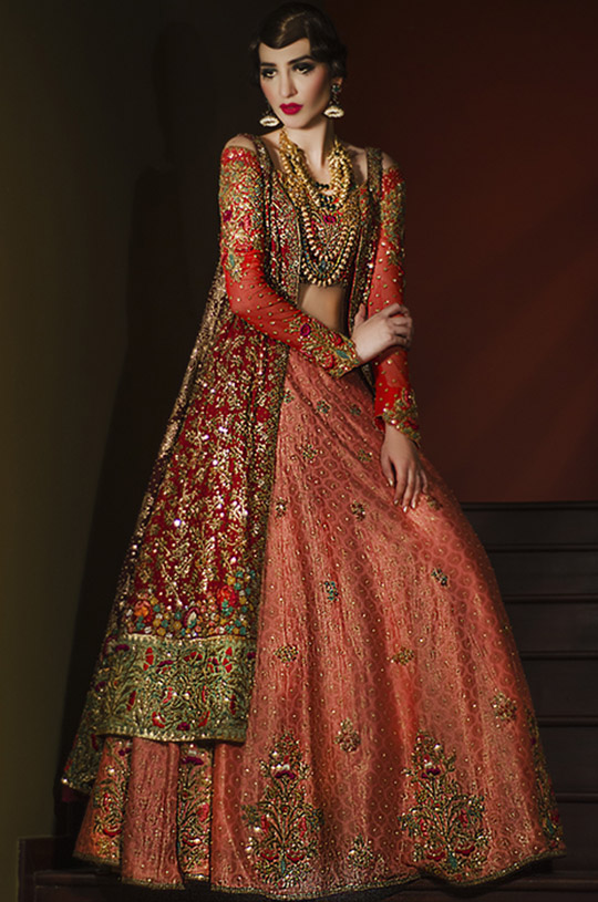 tena_durrani_omorose_bridal_shoot_low_res_540_27