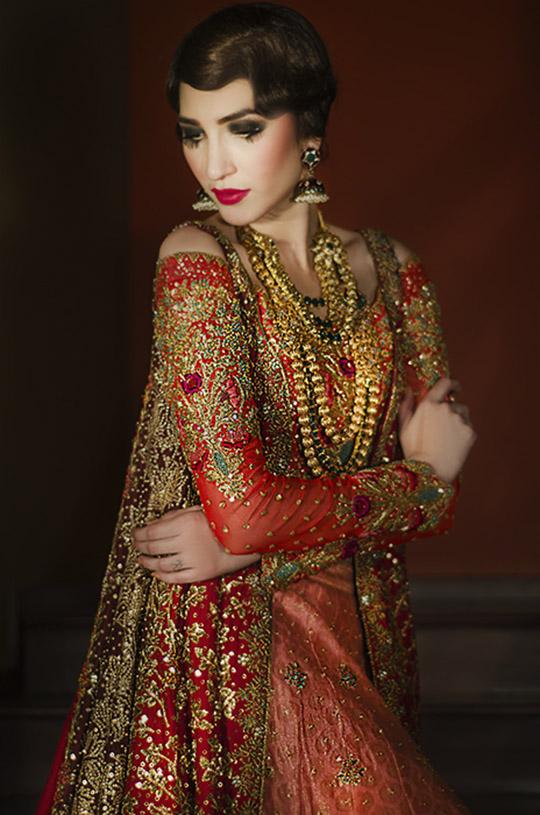 tena_durrani_omorose_bridal_shoot_low_res_540_28