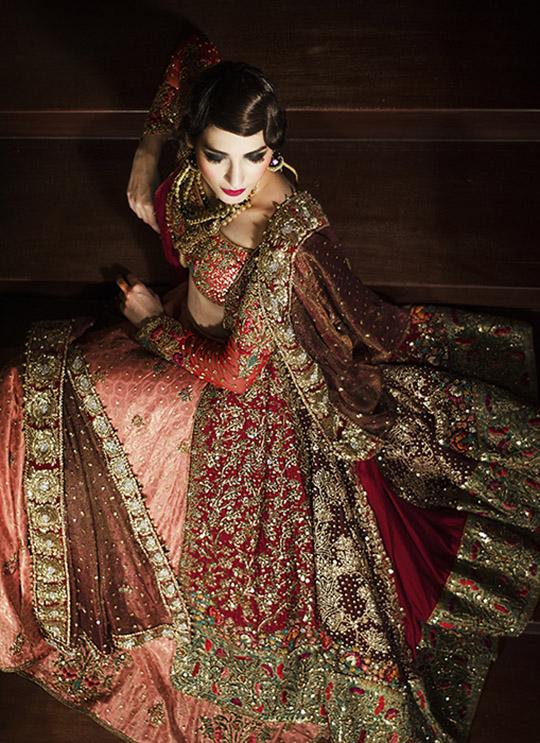 tena_durrani_omorose_bridal_shoot_low_res_540_29