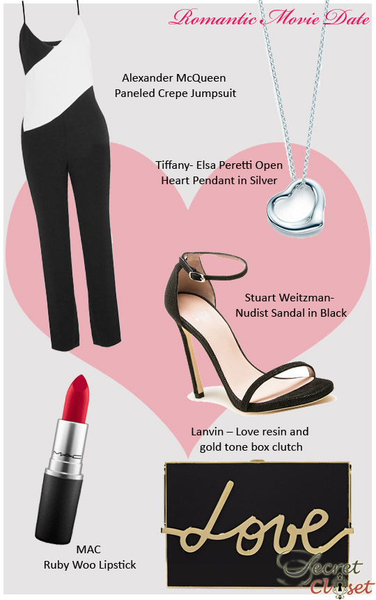 vday_style_boards_4