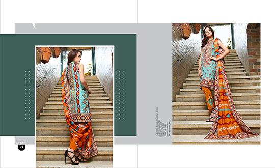 komal_spring_summer_2016_lawn_540_69