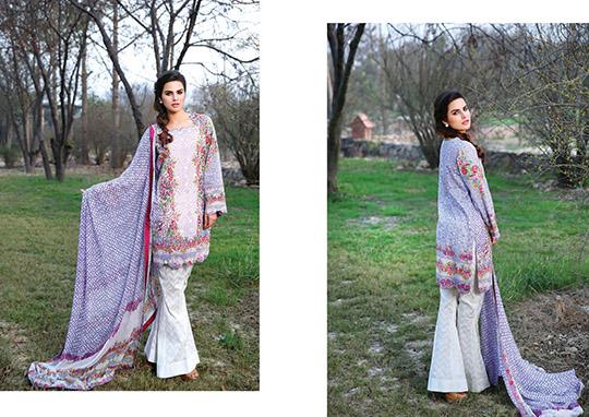 noor_by_saadia_asad_ss_16_lawn_look_book_540_09