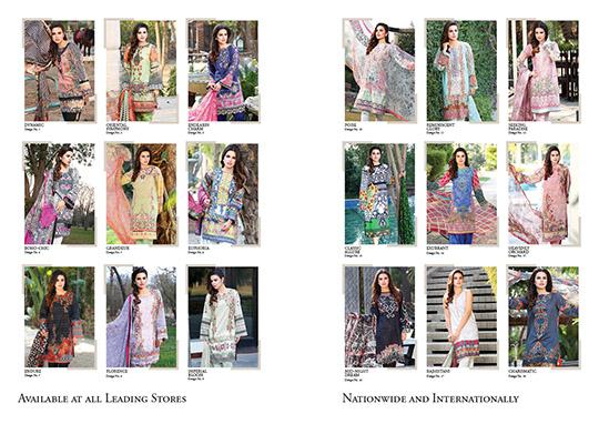 noor_by_saadia_asad_ss_16_lawn_look_book_540_30