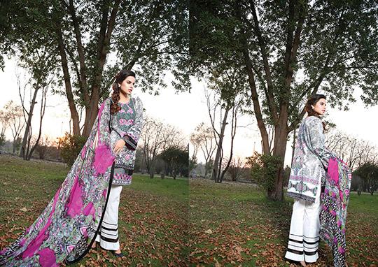 noor_by_saadia_asad_ss_16_lawn_look_book_540_37