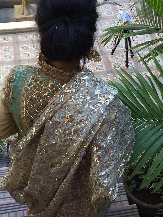 sanam_chaudhr_bridal_shoot_bts_540_04