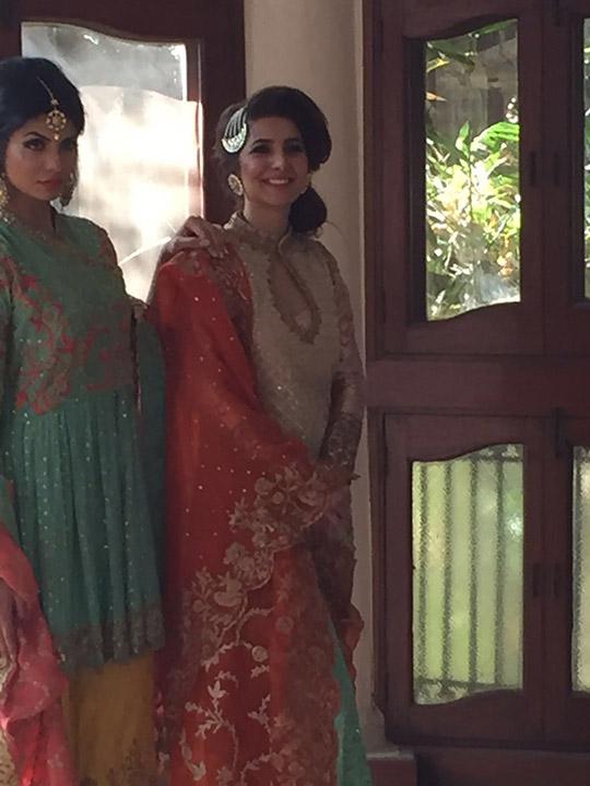 sanam_chaudhr_bridal_shoot_bts_540_06