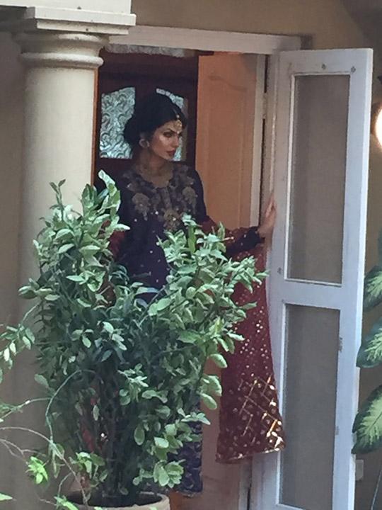 sanam_chaudhr_bridal_shoot_bts_540_09