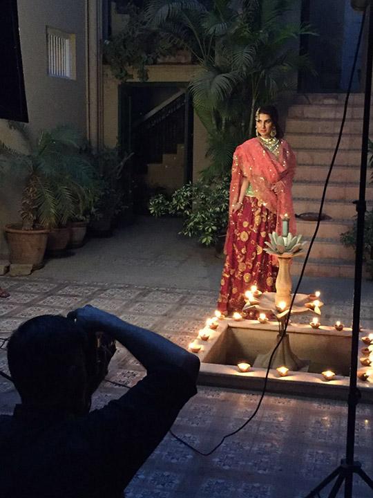 sanam_chaudhr_bridal_shoot_bts_540_12