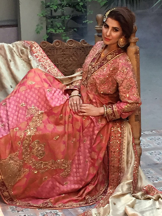 sanam_chaudhr_bridal_shoot_bts_540_13