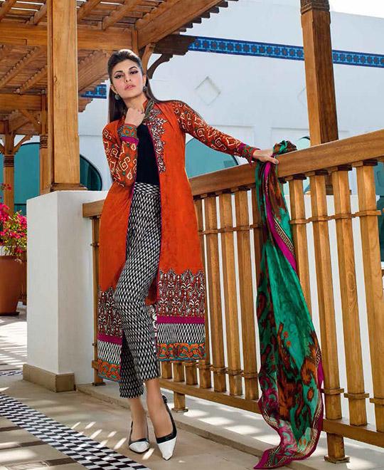 zainab_chottani_lawn_ss16_540_10