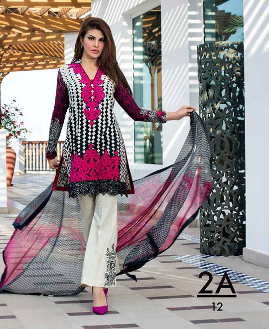 zainab_chottani_lawn_ss16_540_19