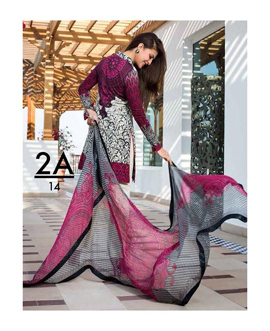 zainab_chottani_lawn_ss16_540_21