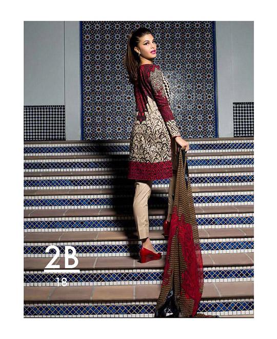zainab_chottani_lawn_ss16_540_25