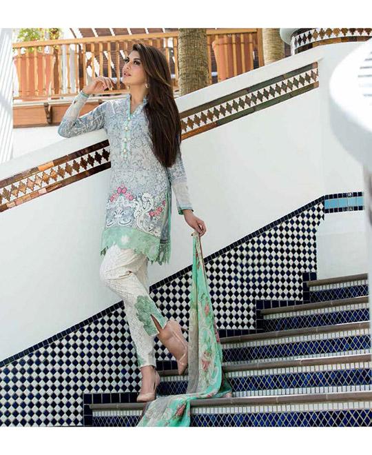 zainab_chottani_lawn_ss16_540_31
