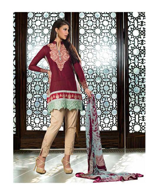 zainab_chottani_lawn_ss16_540_39