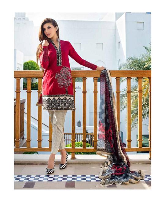 zainab_chottani_lawn_ss16_540_43