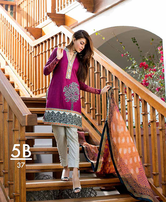 zainab_chottani_lawn_ss16_540_44