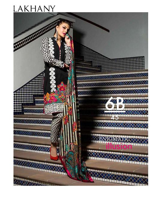 zainab_chottani_lawn_ss16_540_52