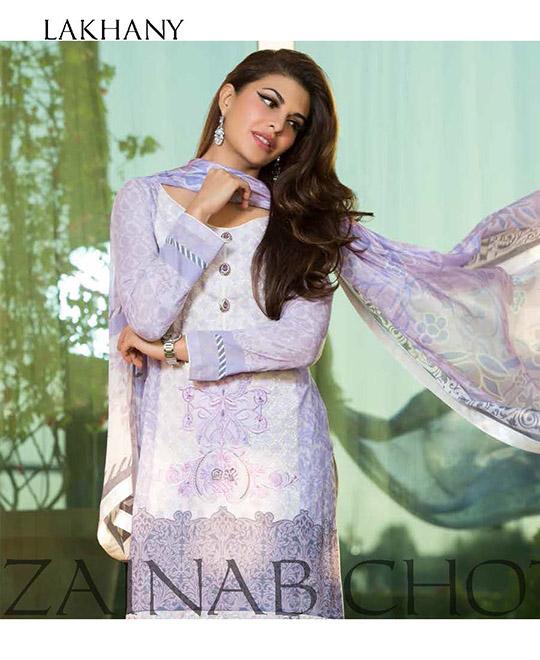zainab_chottani_lawn_ss16_540_56