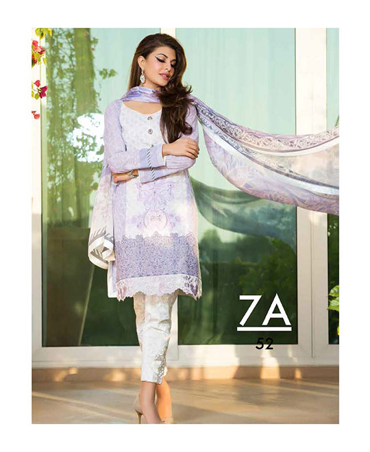 zainab_chottani_lawn_ss16_540_59