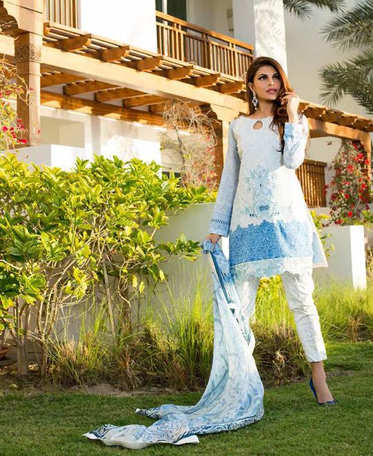 zainab_chottani_lawn_ss16_540_63