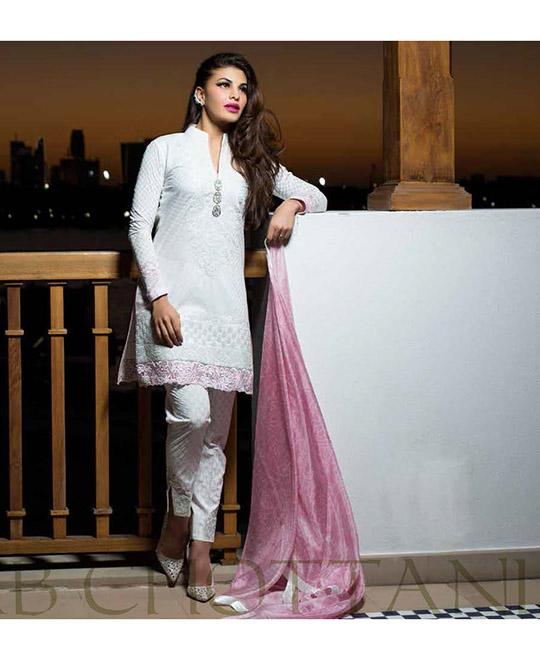 zainab_chottani_lawn_ss16_540_73