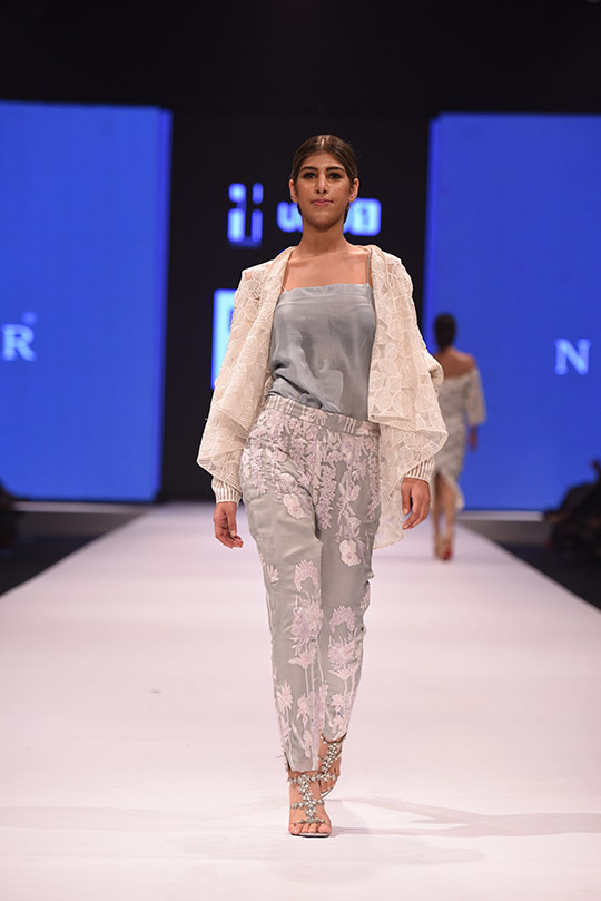 fpw_2016_day_3_nida_azwer_540_11