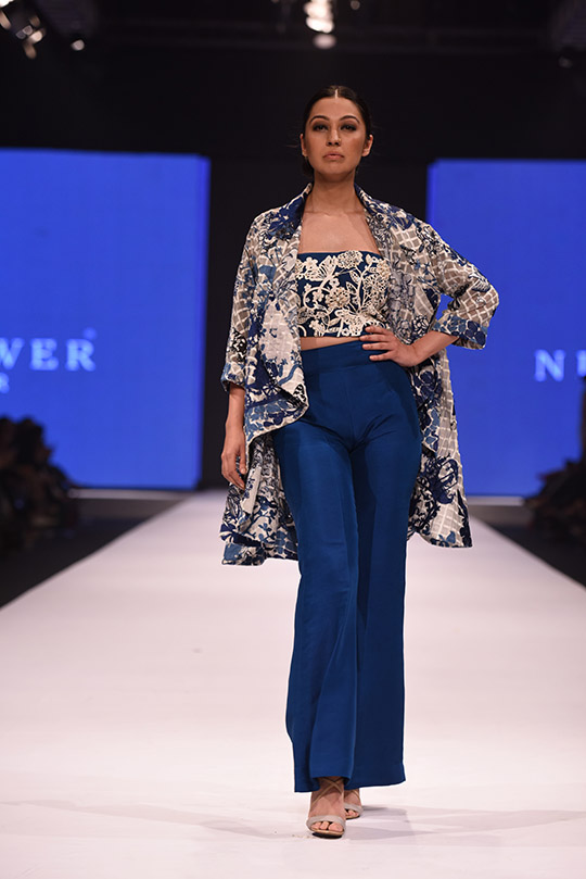fpw_2016_day_3_nida_azwer_540_14
