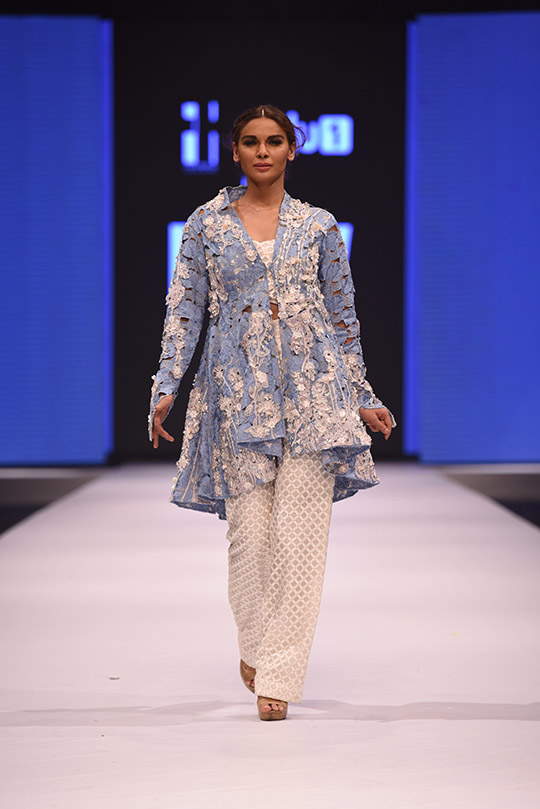 fpw_2016_day_3_nida_azwer_540_15