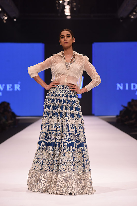 fpw_2016_day_3_nida_azwer_540_18