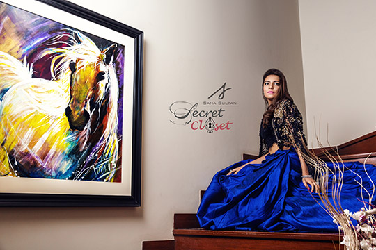 maliha_aziz_closet_april_2016_540_19