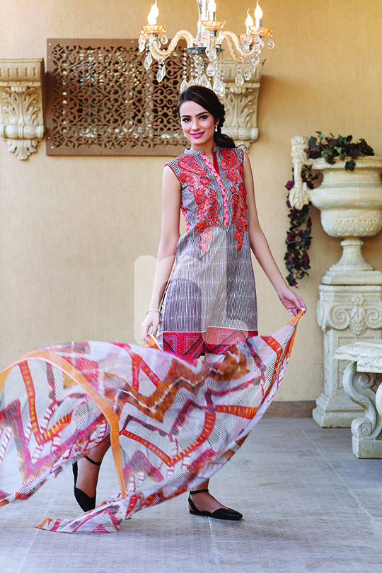 nishat linen winter collection 2016
